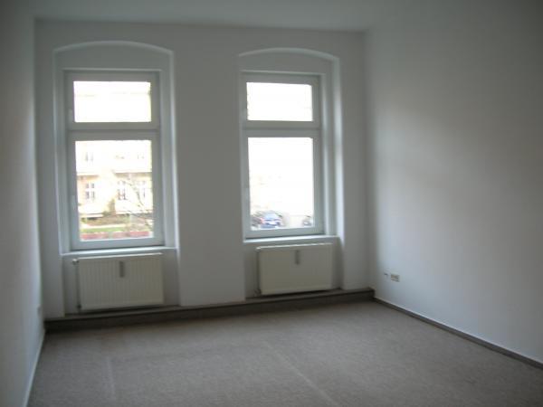 urdas immobilien vermietung von 2 raum wohnung in 02826 g rlitz. Black Bedroom Furniture Sets. Home Design Ideas
