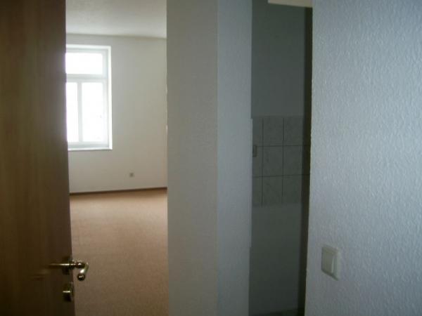 urdas immobilien verkauf von 2 raum wohnung in 02826 g rlitz. Black Bedroom Furniture Sets. Home Design Ideas