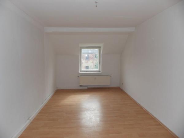 Raum Wohnung Zittau